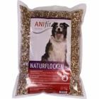Basic flakes (Naturflocke) 1 kg (1 Piece)